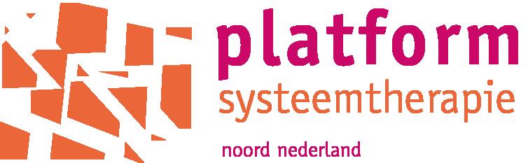 Platformsysteemtherapie