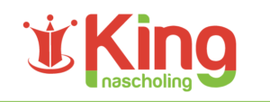 King bij- en nascholing